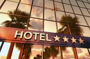 By partnering with a strong program manager, hotel operators can reduce their exposure to the risks plaguing the industry.
