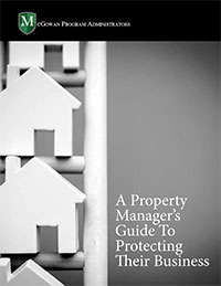 McGowan_PropertyManagersGuide-1