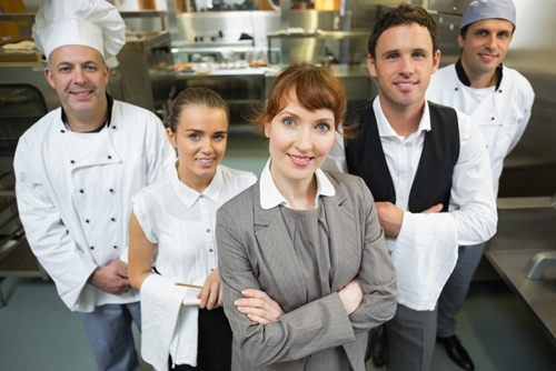 No matter how much restaurants plan for changing trends, nothing can beat having the right restaurant umbrella insurance.