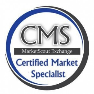 CMS Logo Web