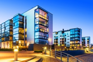 Condo associations can get the insurance coverages they need with McGowan Program Administrators.