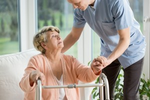 Providing adequate levels of senior care is vitally important at nursing homes and assisted living facilities.