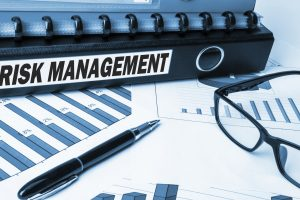 community association risk management