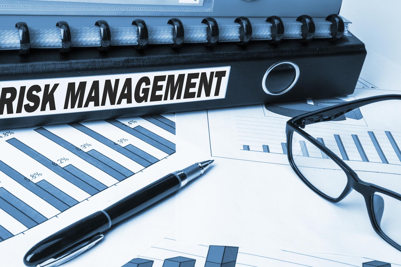 community association risk management