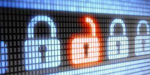 Cyber Security Webinar