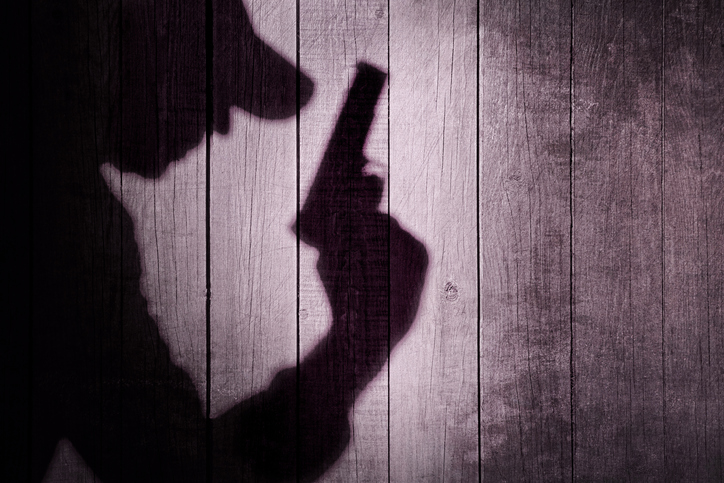 active shooter insurance videos