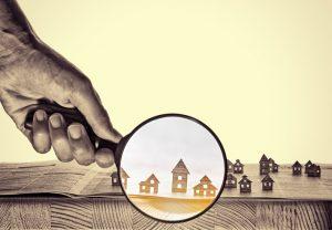 Community Association Insurance