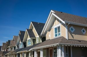 A condominium association must take steps to protect itself against common risks.