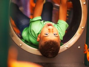 Family entertainment centers face increased risks during the summer.