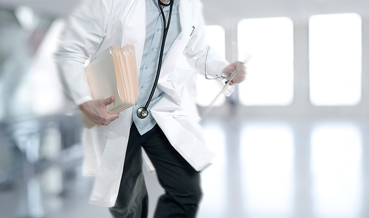 hospital-active-shooter-threats-mcgowan-programs