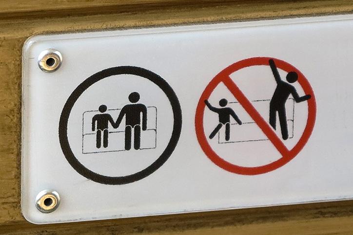 mcgowan-programs-safety-signage