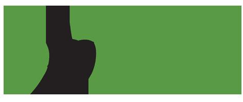 eprma logo
