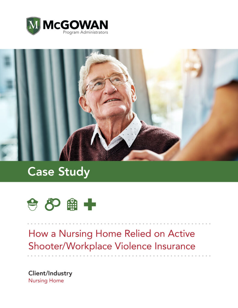 McGowan-ActiveShooter-NursingHome