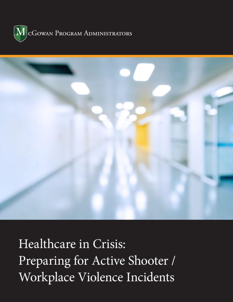 McGowan-healthcareincrisis