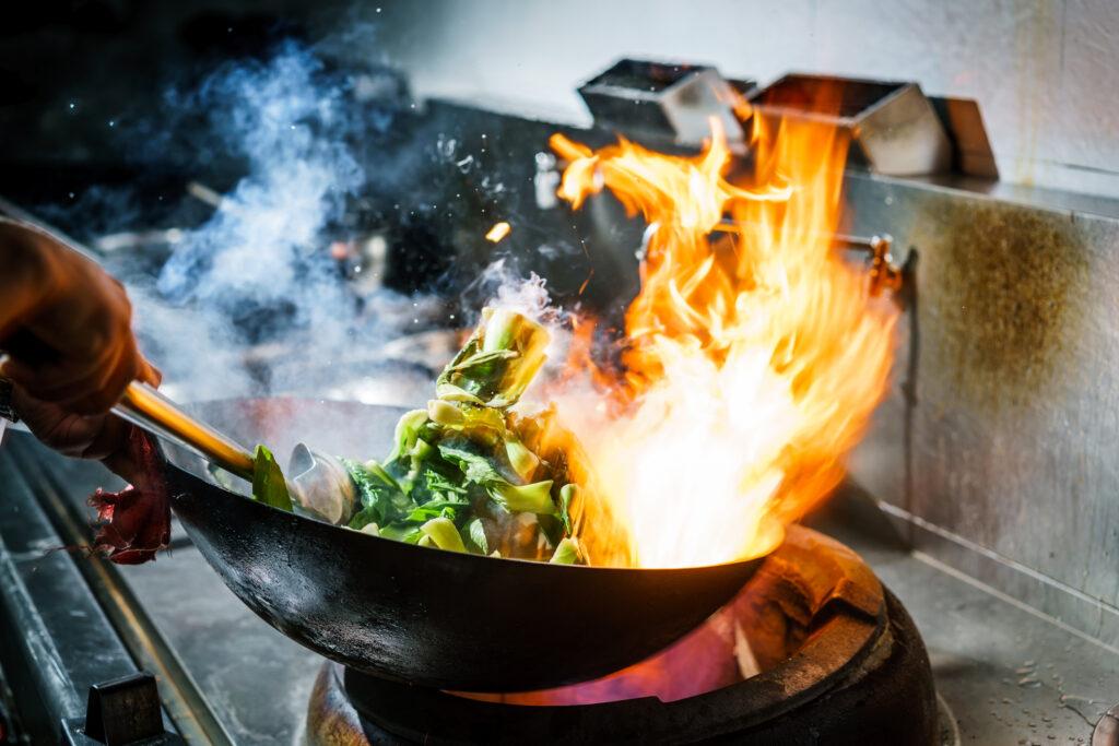 McGowanCompanies-restaurant-fire-safety