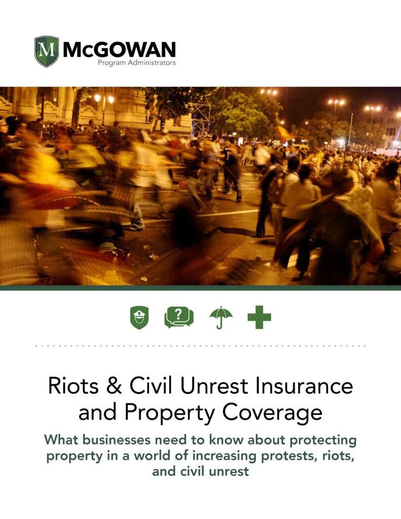 McGowanCompanies-RiotEbook
