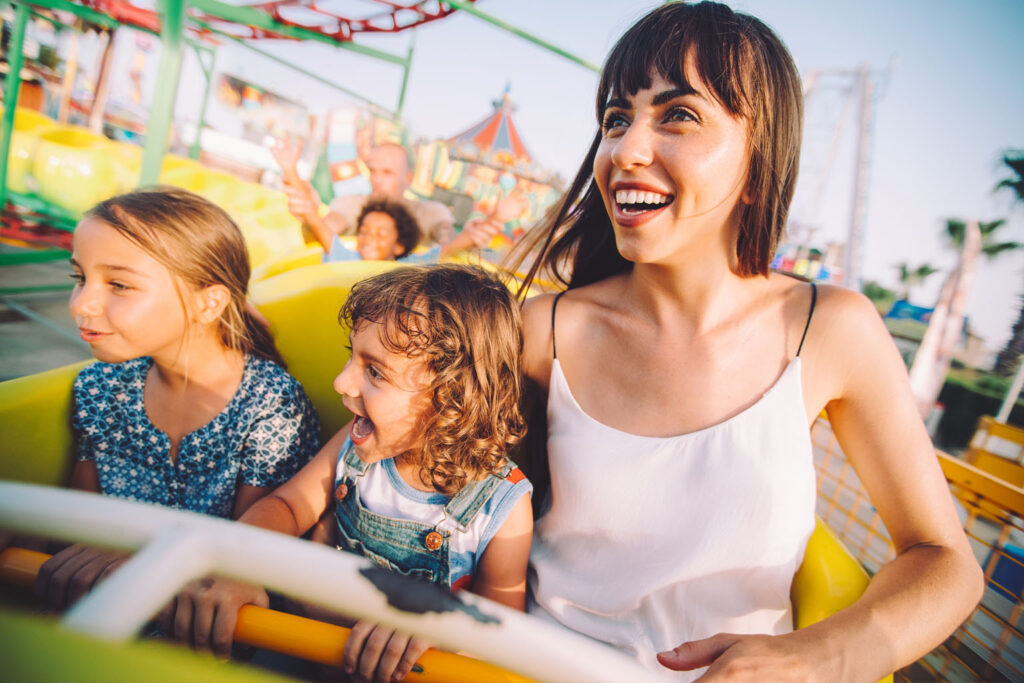 McGowanCompanies-Amusement-Park-Insurance